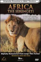 Africa: The Serengeti showtimes and tickets