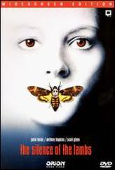 The Silence of the Lambs showtimes and tickets