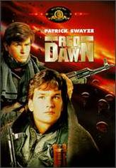 Red Dawn (1984) showtimes and tickets