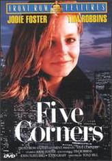 Five Corners showtimes and tickets