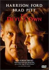 The Devil's Own showtimes and tickets
