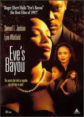 Eve's Bayou showtimes and tickets