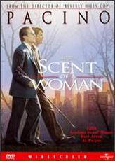 Scent of a Woman showtimes and tickets