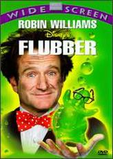 Flubber showtimes and tickets