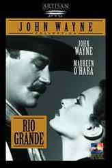 Rio Grande showtimes and tickets