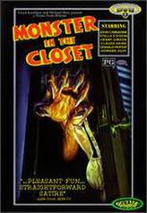 Monster in the Closet showtimes and tickets