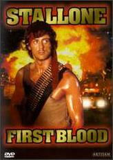Rambo (1985) showtimes and tickets