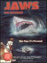 Jaws the Revenge showtimes and tickets