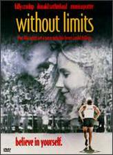 Without Limits showtimes and tickets