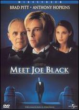 Meet Joe Black showtimes and tickets