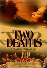Two Deaths showtimes and tickets