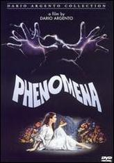 Phenomena showtimes and tickets