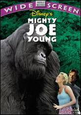 Mighty Joe Young showtimes and tickets