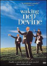 Waking Ned Devine showtimes and tickets