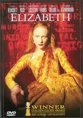 Elizabeth (1998) showtimes and tickets