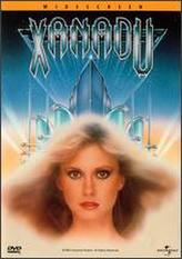 Xanadu showtimes and tickets