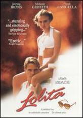 Lolita (1998) showtimes and tickets