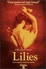 Lilies showtimes and tickets