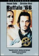 Buffalo 66 showtimes and tickets