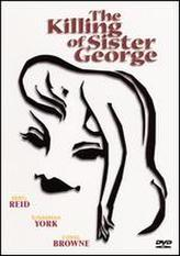 The Killing of Sister George showtimes and tickets