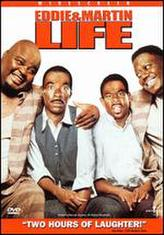 Life (1999) showtimes and tickets