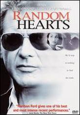 Random Hearts showtimes and tickets