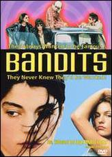 Bandits showtimes and tickets