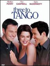 Three To Tango showtimes and tickets