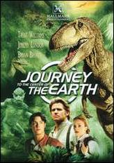 Journey to the Center of the Earth (1999) showtimes and tickets
