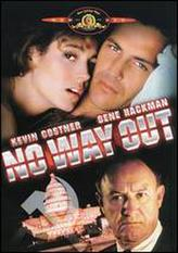 No Way Out showtimes and tickets