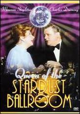 Queen of the Stardust Ballroom showtimes and tickets