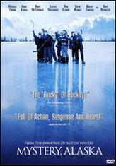 Mystery, Alaska showtimes and tickets