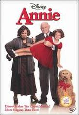 Annie (1999) showtimes and tickets