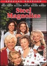 Steel Magnolias showtimes and tickets