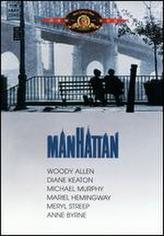 Manhattan showtimes and tickets
