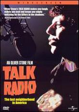 Talk Radio showtimes and tickets
