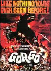Gorgo showtimes and tickets