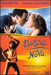 Bossa Nova showtimes and tickets