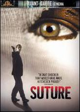 Suture showtimes and tickets