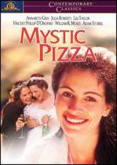 Mystic Pizza showtimes and tickets