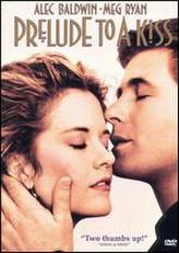 Prelude To A Kiss showtimes and tickets