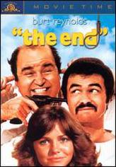 The End (1978) showtimes and tickets