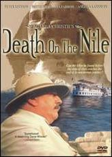 Death on the Nile showtimes and tickets