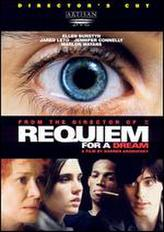 Requiem for a Dream showtimes and tickets
