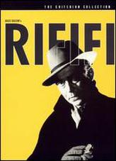 Rififi showtimes and tickets