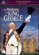 The Madness of King George showtimes and tickets