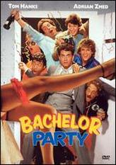 Bachelor Party showtimes and tickets