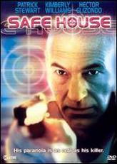 Safe House (1998) showtimes and tickets