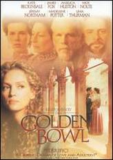Golden Bowl showtimes and tickets