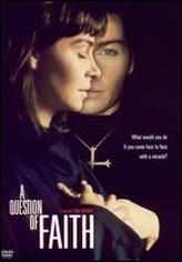 Question of Faith showtimes and tickets